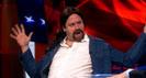 The Huffington Posts Anal Sex Bombshell - Randy Ferrar