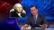 CIA Torture Report - Pundits Defend America