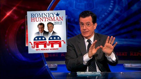 January 10, 2012 - Bill Moyers