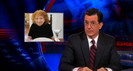 Colbert Report: Tip/Wag - Anti-Prejudice Drug & Dick Cheney's Heart