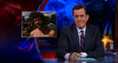 Colbert Report: Stephen Colbert's End of the World of the Week - Doomsday Preppers