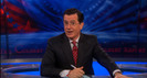 Colbert Report: Intro - 4/19/12