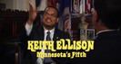 Colbert Report: 8/9/12 in :60 Seconds