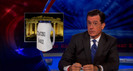 Colbert Report: The 2012 People's Party Congress of Charlotte
