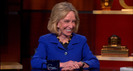 Colbert Report: Doris Kearns Goodwin