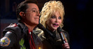 Colbert Report: Dolly Parton -
