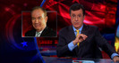 Colbert Report: Top 10 of 2012 & Operation Killing