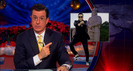 Colbert Report: ThreatDown - Commie Unicorns & Foreman Barbie