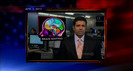 Colbert Report: 4/4/13 in :60 Seconds