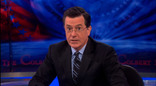 Colbert Report: April 29, 2013 - Iggy and the Stooges
