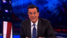 April 30, 2013 - Evan Spiegel & Bobby Murphy - Full Episode | The Colbert Report