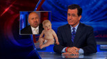 Colbert Report: May 1, 2013 - Macklemore & Ryan Lewis