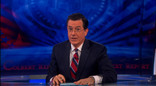 Colbert Report: May 6, 2013 - Robert Caro