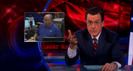 Colbert Report: 5/6/13 in :60 Seconds