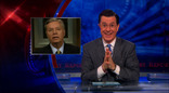 Colbert Report: May 7, 2013 - Douglas Rushkoff
