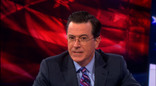 Colbert Report: May 14, 2013 - Dan Brown