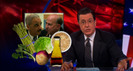 Colbert Report: 5/16/13 in :60 Seconds