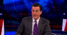 Colbert Report: Intro - 5/21/13