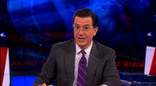 Colbert Report: May 21, 2013 - Noah Feldman