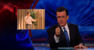 Colbert Report: IRS Political Targeting & Line Dancing Scandals