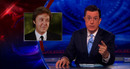 Stephen Colbert's Tribute to Having Paul McCartney on His Show